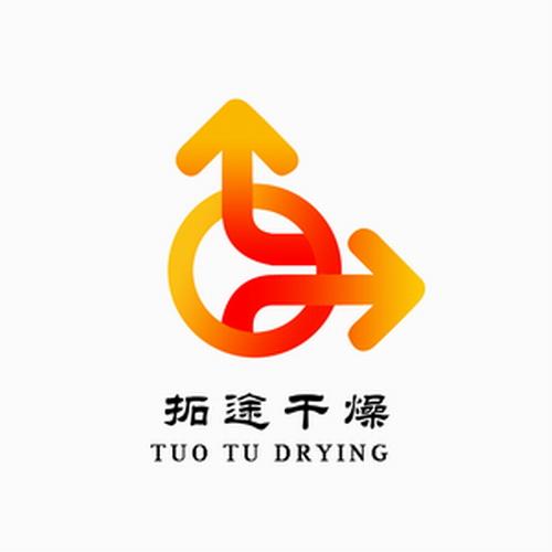 南京拓途干燥设备有限公司