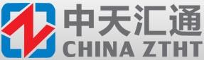 北京中天汇通科技有限公司
