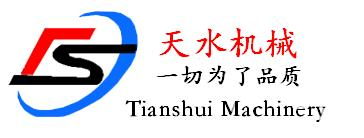 南京天水機械設備有限公司