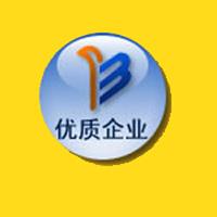 北京亿方英杰科技有限公司