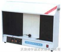 YB-2澄明度檢測儀
