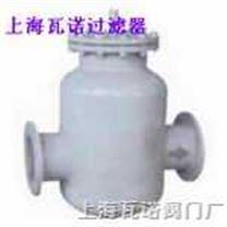 过滤器 自洁式排气过滤器 进口自洁式排气过滤器