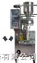 上海钦典DXD-140立式化妆品包装机,品包装机,肤品包装机
