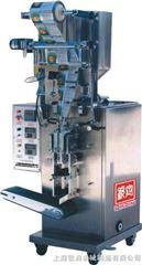 上海钦典液体包装机 酱料包装机,酱体包装机