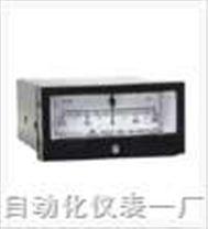 矩形膜盒压力表 YEJ-101型矩形膜盒压力表