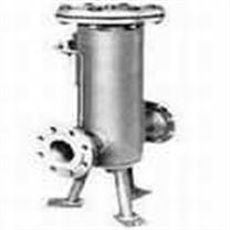进口过滤器 进口双联切换过滤器