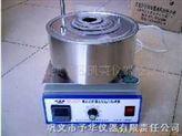 DF-101S型集热式恒温磁力搅拌器