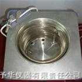 低温冷却液循环泵,予华专业生产,价格优惠