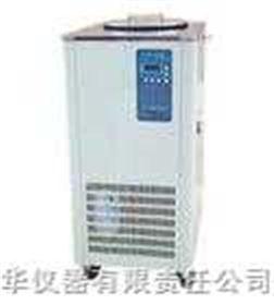 低温冷却液循环泵,予华专业生产