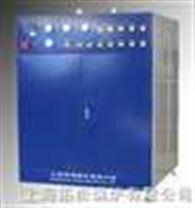 6~360KW立式电热水锅炉特点