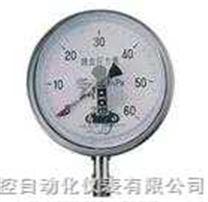 普通耐震壓力表