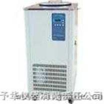 低溫冷卻反應浴(槽),歡迎客戶來電訂購!