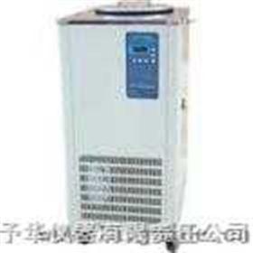 予华仪器低温反应浴