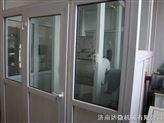 无尘中药超微粉碎机、中草药超微粉碎机、灵芝超微粉碎机、广东 广州细胞破壁机