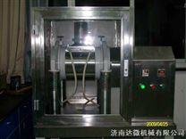 供应江西超微粉碎机,供应江西低温粉碎机价格,供应江西细胞破壁机