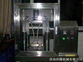 XDW-9B-湖北|武汉超微粉碎机、湖北|武汉细胞破壁机、高校实验室超微粉碎机