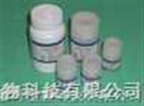 十二烷基硫酸鈉 [超純]