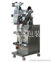长春供应粉剂自动包装机 打包机 长春封口机 灌装机 颗粒包装机
