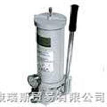 韩国亚隆a-ryung油泵 水泵 机床油泵 液压泵
