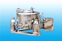 三足沉降式離心機(SSC)