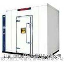 高溫老化試驗室/上海高溫老化試驗箱
