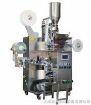 三角包茶叶包装机/袋泡茶包装机#全自动茶叶包装机