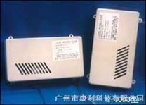 L1000小型臭氧发生器