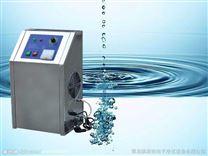 天水臭氧发生器