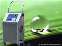 銀川臭氧發生器