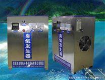 深圳臭氧發生器