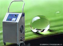 六盘水臭氧发生器