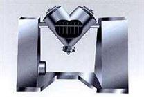 强制型搅拌混合机