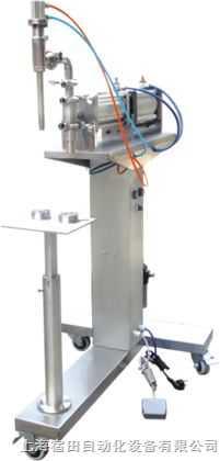 自動液體灌裝線廠家