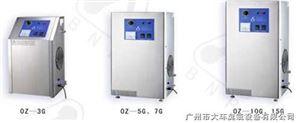 供应上海臭氧发生器|供应上海臭氧发生器价格|供应上海臭氧发生器厂家