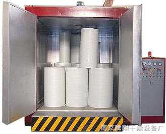 供应树脂加热烘箱