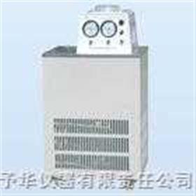 巩义予华优惠价销售DLSZ系列低温冷却循环水真空泵