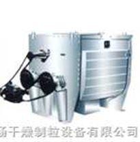 WZ型無重力混合機廠家