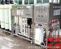 上海超聲波清洗機、油污超聲波清洗機,太陽能硅片/塊超聲波清洗機