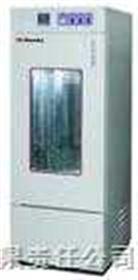 "SHH-150L生化培养箱,""予华仪器""质量可靠,咨询电话:0371-64285816"