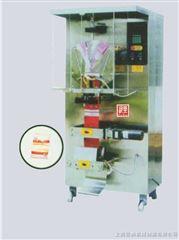 SJ-ZF1000盐城自动液体水蜜桃汁包装机,菠萝汁包装机,草莓汁包装机