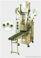 QD-11厂家直销太仓茶叶包装机$盐城茶叶包装机#邮茶叶包装机