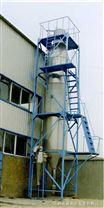 壓力噴霧干燥機,噴霧塔,嘉源噴霧干燥設備