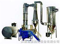 旋转闪蒸干燥机,快速烘干机,旋转式干燥机