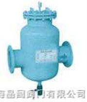 进口自洁式排气过滤器 香港ARI阿瑞进口阀门 上海晶闽阀门厂