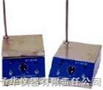 CL系列磁力搅拌器,巩义予华仪器专业提供!咨询电话:0371-64285816