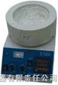 磁力搅拌器,巩义予华仪器专业提供!咨询电话:0371-64285816