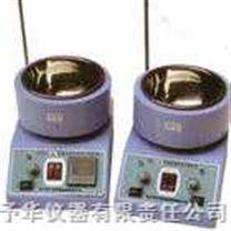 智能磁力搅拌器,巩义予华大品牌,咨询电话:0371-64285816