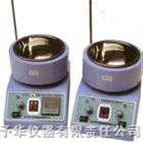 智能型磁力搅拌器,巩义予华大品牌,咨询电话:0371-64285816