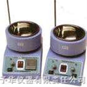 SZCL智能磁力搅拌器,欢迎洽谈!咨询电话:0371-64285816