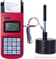 里氏硬度計 里氏硬度儀 便攜式硬度計 攜帶式硬度計 天津硬度計價格